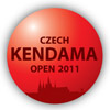 The 2nd Czech Kendama Open