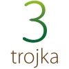 Trojka sticker contest