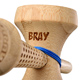 Kendama USA Wyatt Bray pro model