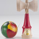Bird Kendama