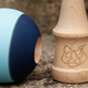 Deal With It Hight tide kendama