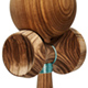Native kendama Ash