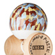 KROM KROMANIA KENDAMA brownie