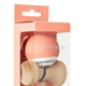KROM POP kendama SS 18 peach