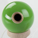 Ozora Kendama green model 2011