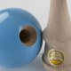 Ozora Kendama light blue model 2011