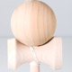 Natural Ozora kendama