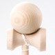 Natural Shin-fuji kendama