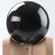 Black Sunrise kendama