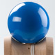 Blue Sunrise kendama