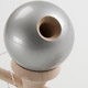 SunRise Kendama silver