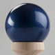 SunRise Kendama - metallic blue
