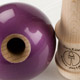 SunRise Performer Kendama metallic purple