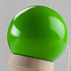 SunRise Kendama - UV green