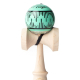Sweets Boogie T music redux kendama