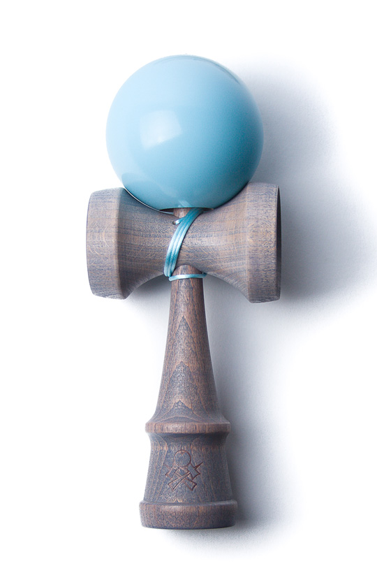 SWEETS F3 ATACK COMBO – CLOUD KENDAMA