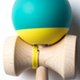 Sweets kendamas Christian Fraser PRO model kendama