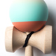 Sweets kendamas Max Norcross PRO model kendama