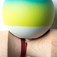 Sweets kendamas William Penniman PRO model kendama