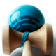 Sweets Prime kendama 2018 Radar blue