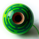 Sweets Prime kendama 2018 Radar green
