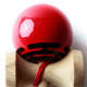 Sweets Prime kendama 2018 Radar red