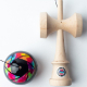 Sweets Parked Johnson PRO model boost kendama