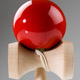 TK16 master kendama - red