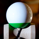 Trojka Kendama ULTIMATE 2.3 green