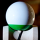 Trojka Kendama ULTIMATE 3.3 green