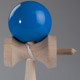 Blue Yumu Kendama