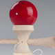 Red Yumu Kendama